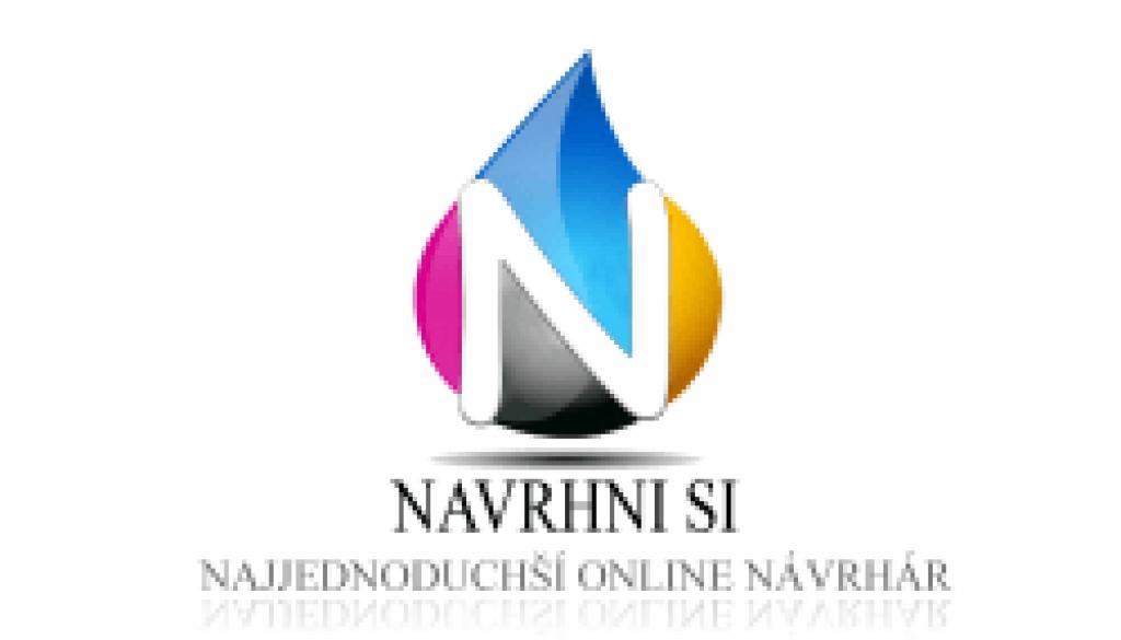 NAVRHNISIII