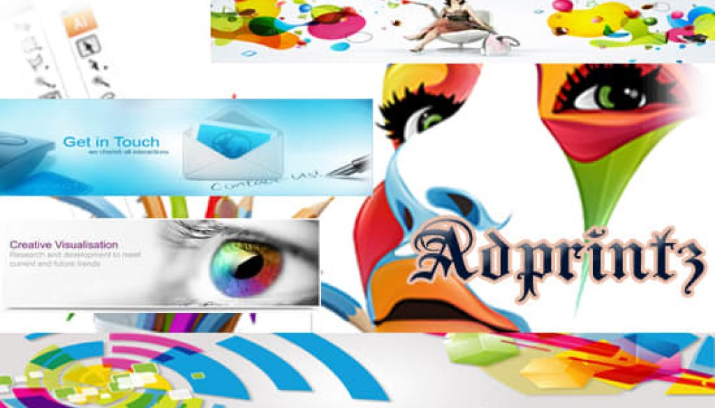 design-awesome-promotional-web-banner