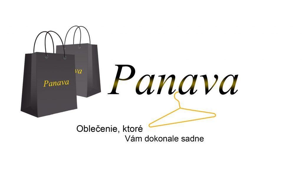 panava1