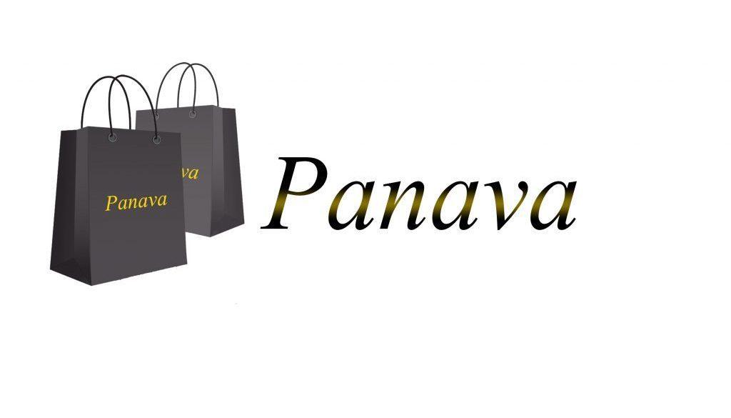 panava11