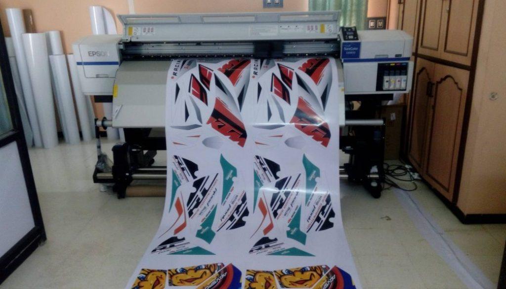parth-print-media-malviyanagar-rajkot-flex-banner-dealers-69abe