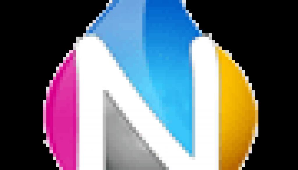 NAVRHNISIII-logo