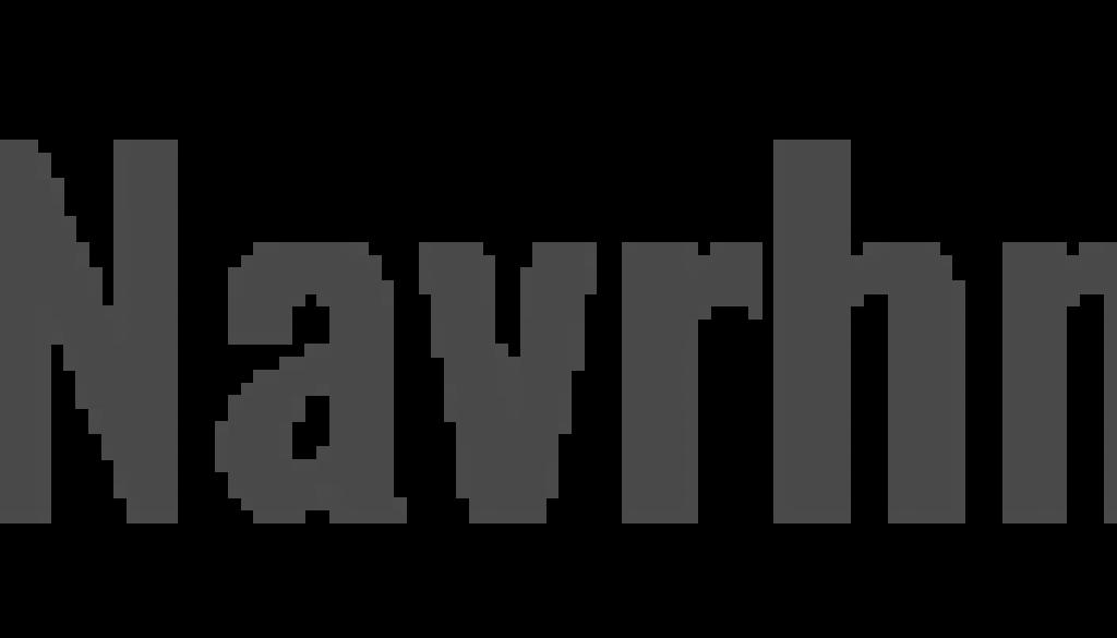 NAVRHNISIII-logo-s-textom-h50