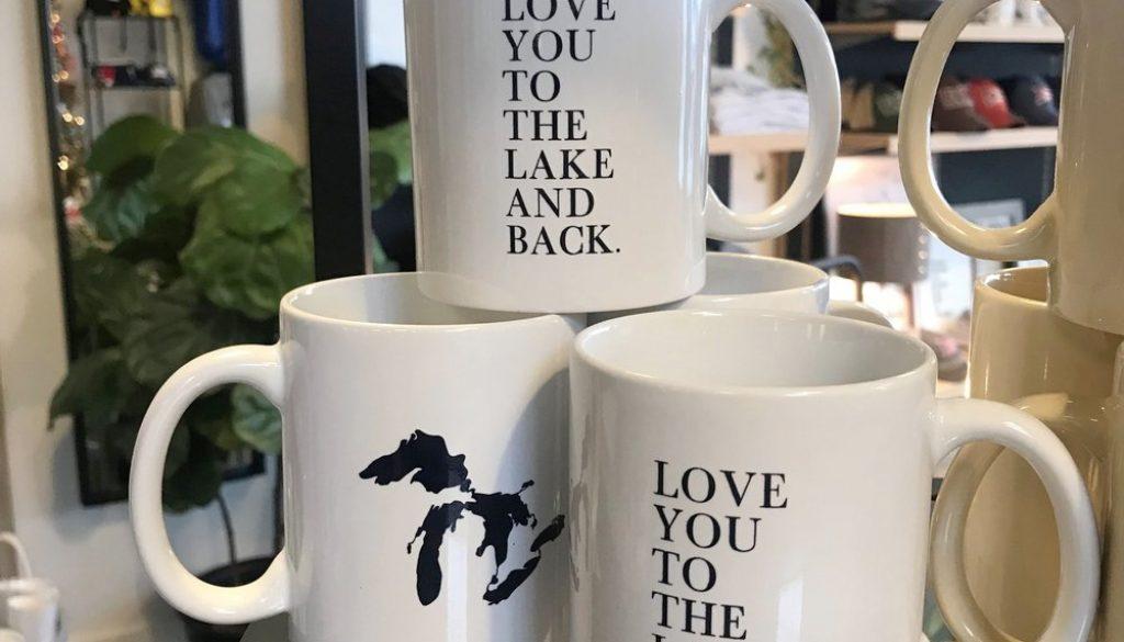 Love+you+to+the+lake+and+back+Mug+Cuyahoga+Collective