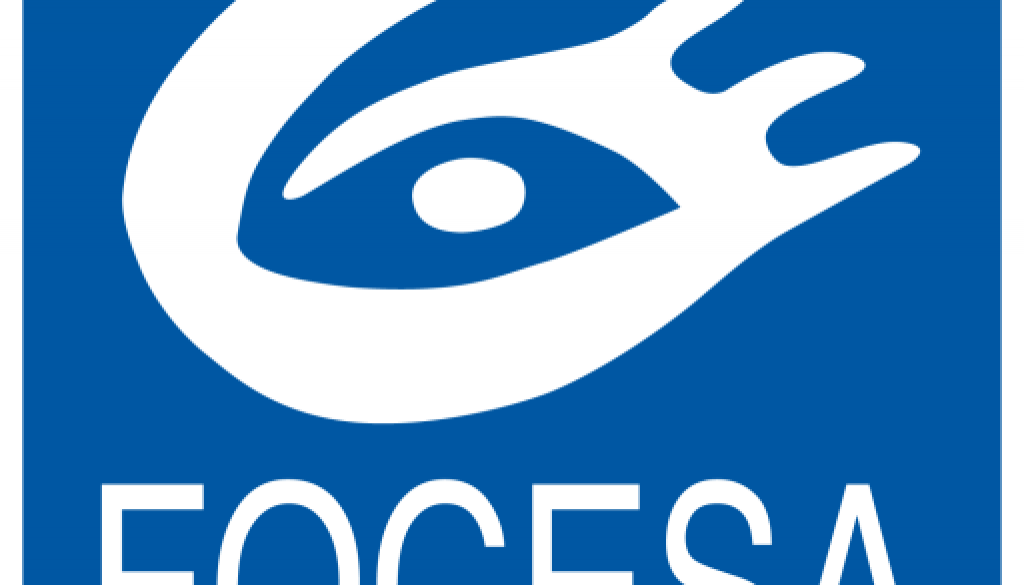 cropped-Focesa-logo_NEW.png