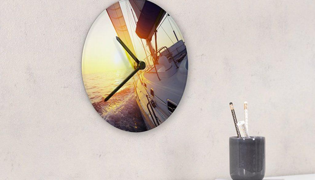 dflt_detpop_gft_deco_glass_clock_small_03