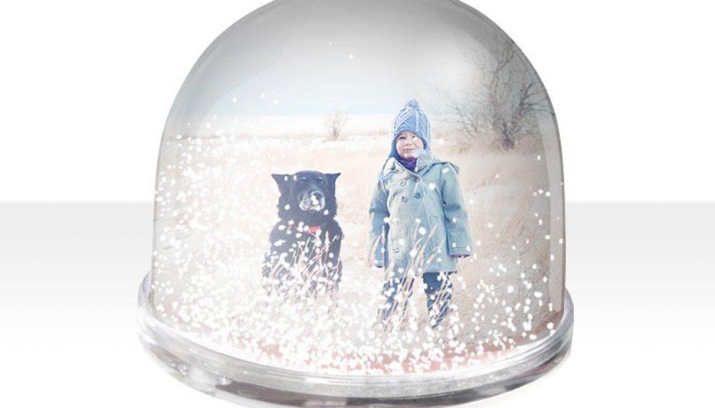 dflt_detpop_gft_deco_snow_globe_03-1