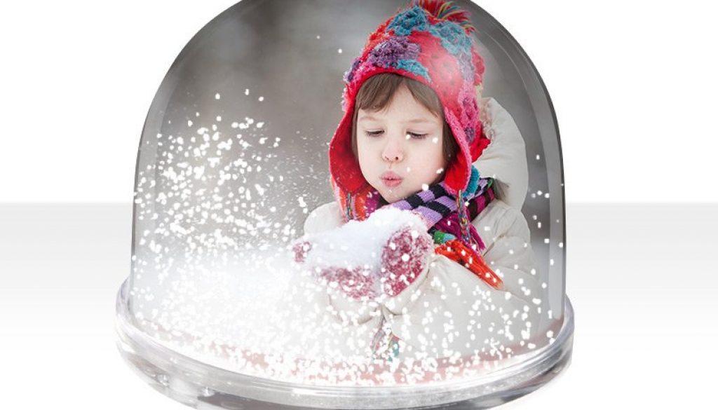 dflt_detpop_gft_deco_snow_globe_04-1