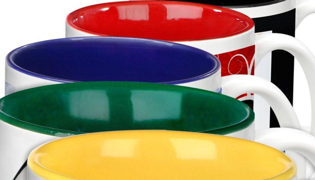 dflt_detpop_gft_drink_color_cup_04