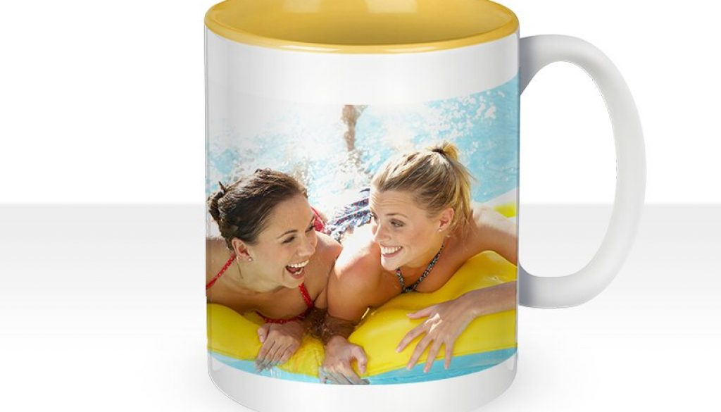 dflt_detpop_gft_drink_color_cup_06