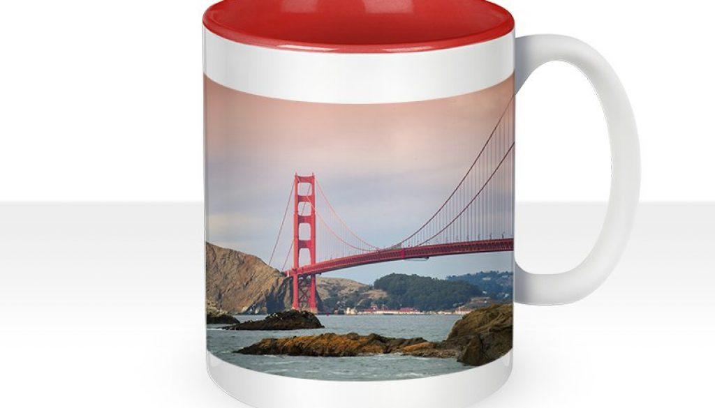 dflt_detpop_gft_drink_color_cup_07
