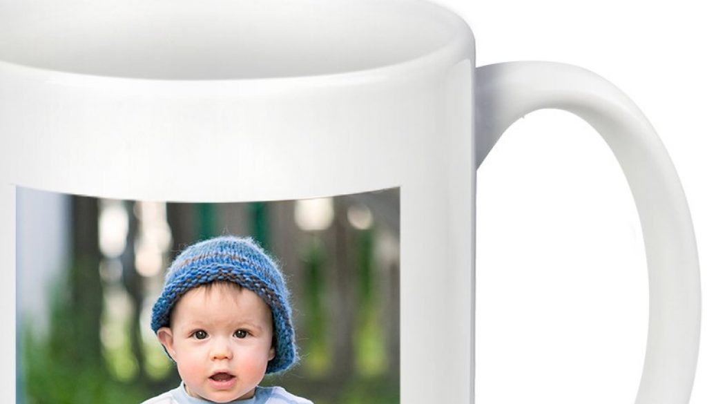 dflt_detpop_gft_drink_cup_02
