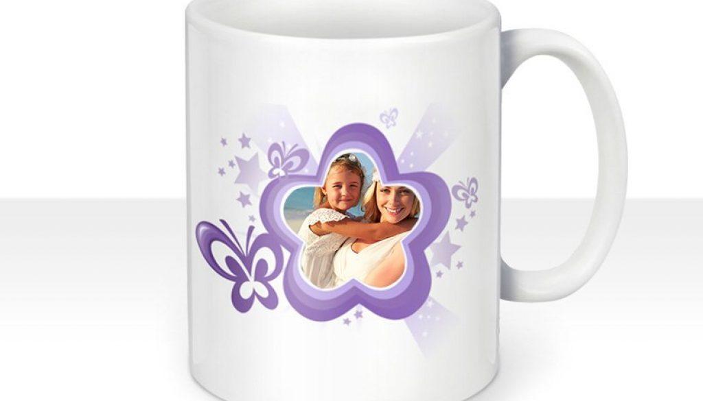 dflt_detpop_gft_drink_cup_04