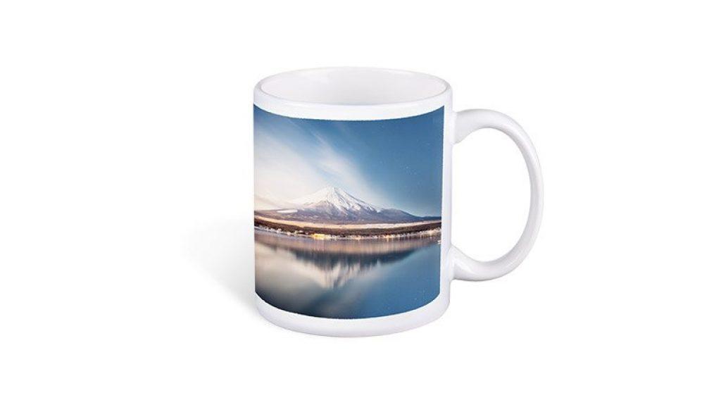 dflt_detpop_gft_drink_cup_panorama_05