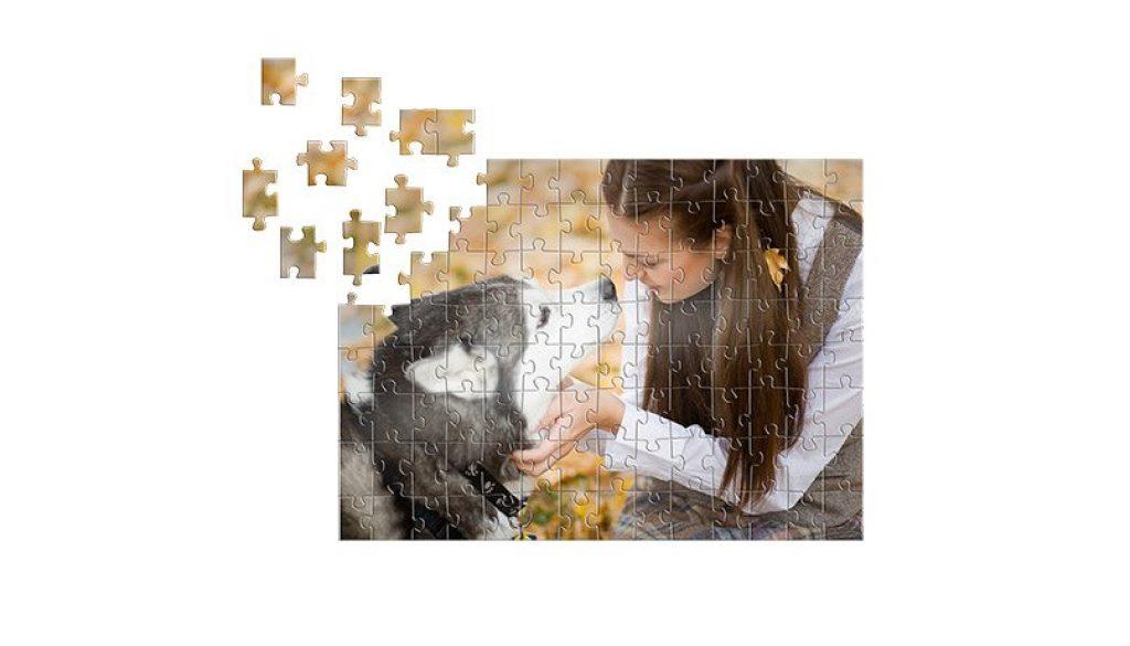 dflt_detpop_gft_games_puzzle_20x30_01