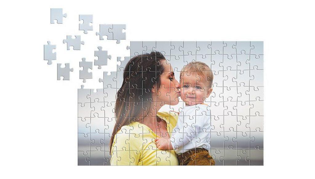 dflt_detpop_gft_games_puzzle_30x45_01-1
