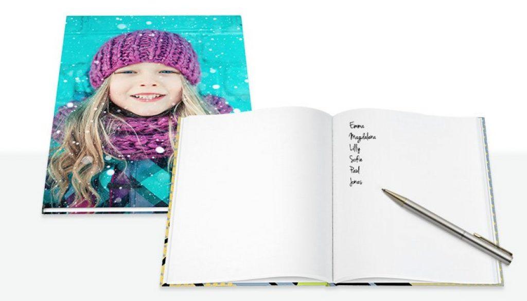dflt_detpop_gft_off_notebook_A4_02