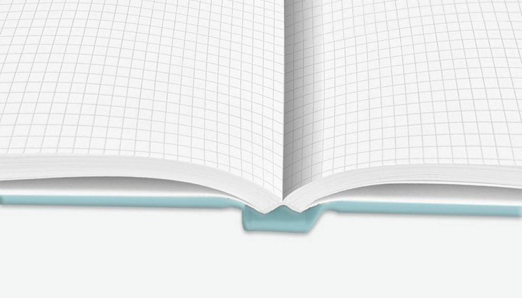 dflt_detpop_gft_off_notebook_A4_03