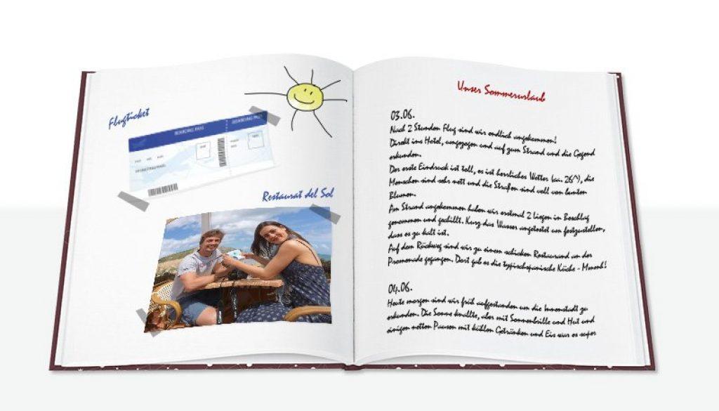 dflt_detpop_gft_off_notebook_A4_05