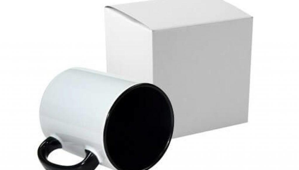 eng_pl_Mug-300-ml-Funny-black-with-box-Sublimation-Thermal-Transfer-2111_1