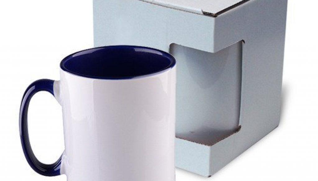 eng_pl_Mug-300-ml-Funny-dark-blue-with-box-Sublimation-Thermal-Transfer-3716_1