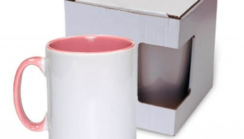 eng_pl_Mug-300-ml-Funny-pink-with-box-Sublimation-Thermal-Transfer-4129_1