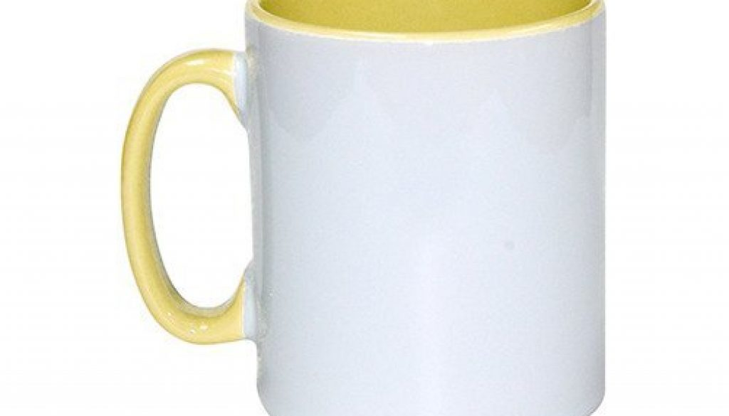 eng_pl_Mug-300-ml-Funny-yellow-Sublimation-Thermal-Transfer-3717_1