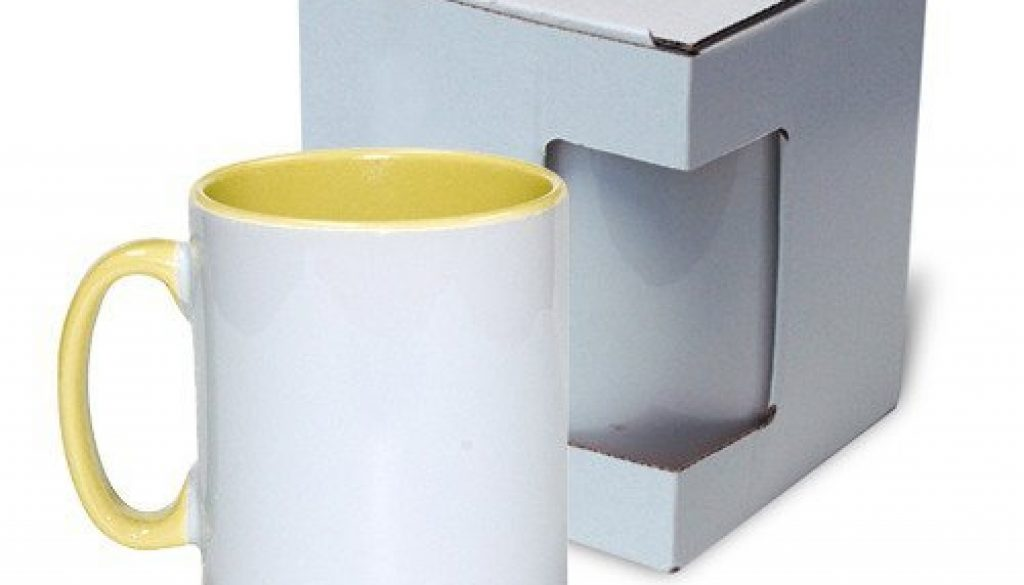 eng_pl_Mug-300-ml-Funny-yellow-with-box-Sublimation-Thermal-Transfer-3718_1-1