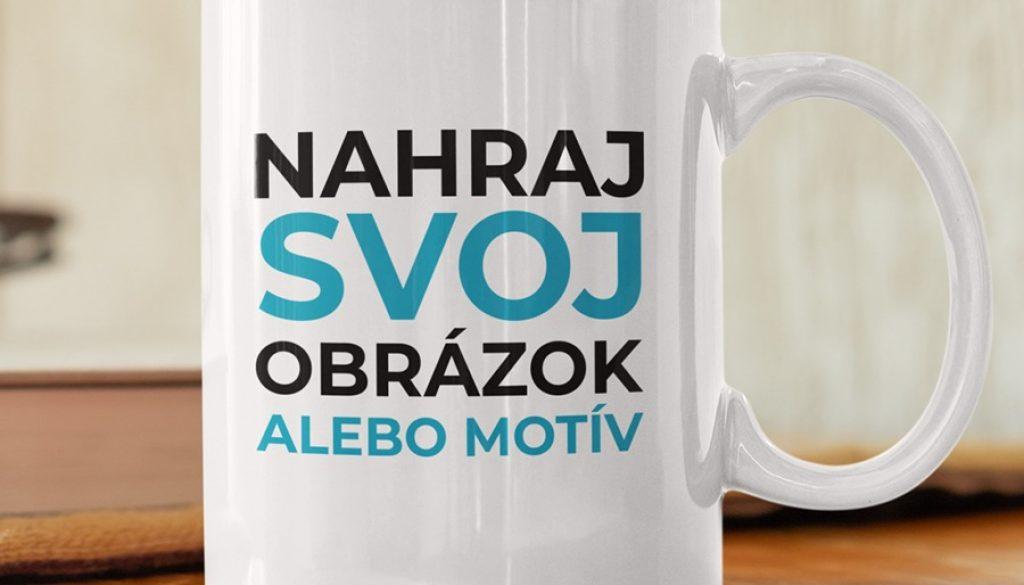 hrncek-s-potlacou-hrnceky-mug-fotka-fotkou-pohar-vlastnou-mugs-darcek