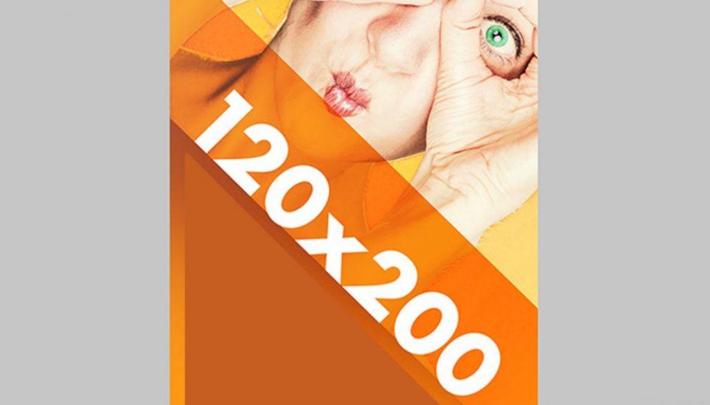 12x200