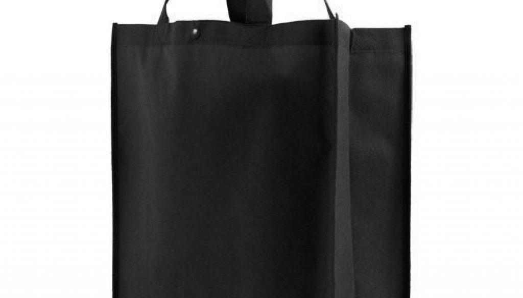 cloth-bag-500x500
