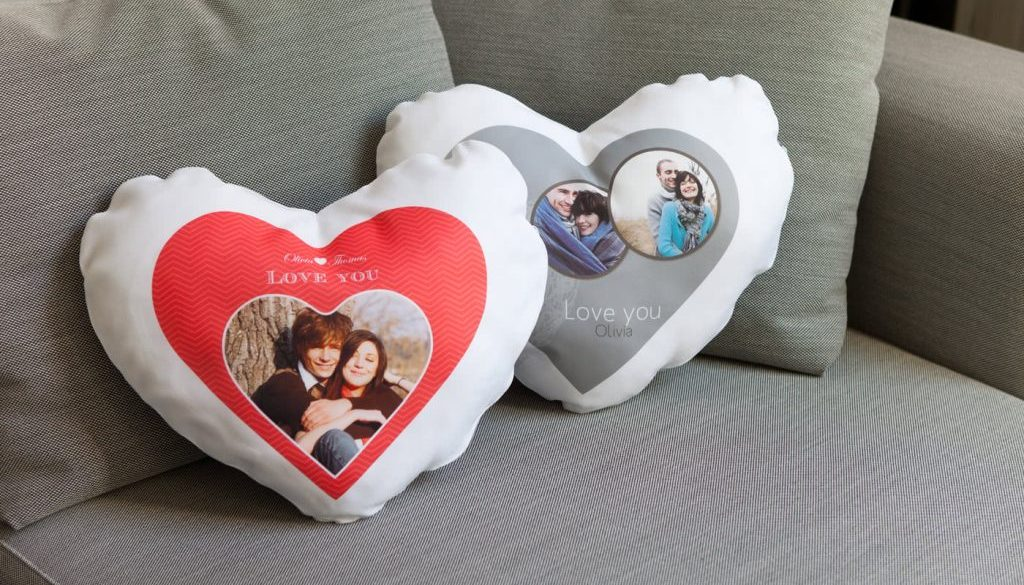 og_pillow_heart