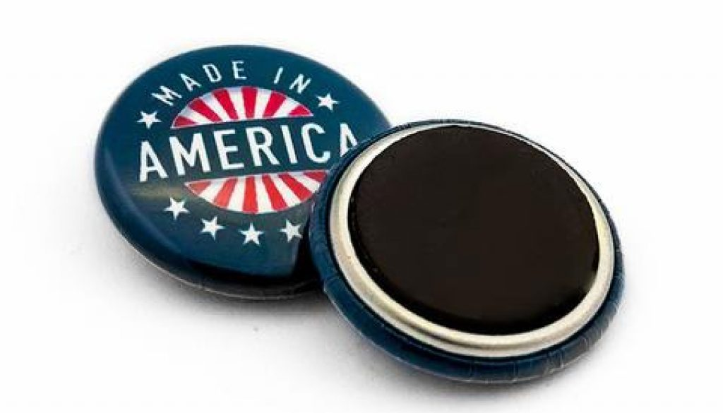 one_inch_refrigerator_magnet_button_large