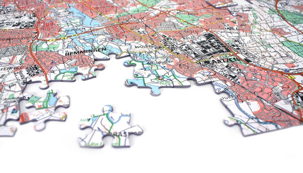 original_personalised-german-map-jigsaw-puzzle