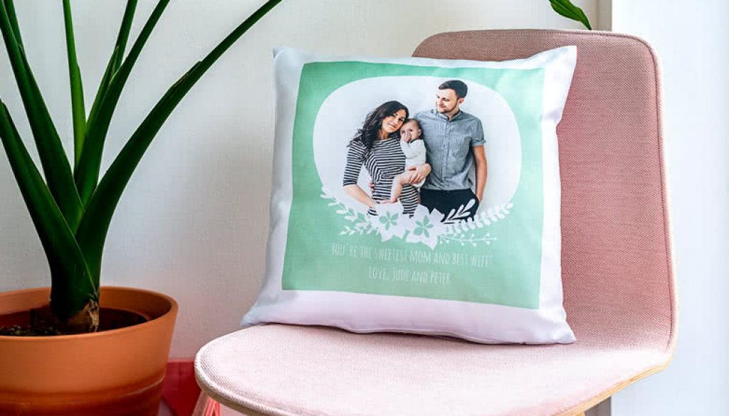 pillows-carrousel1