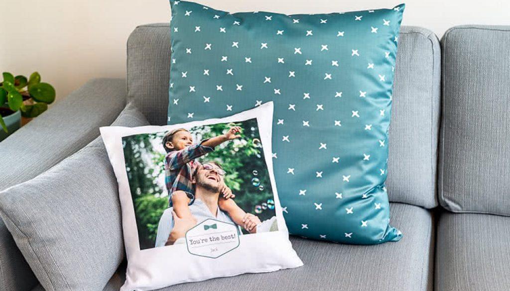pillows-carrousel2