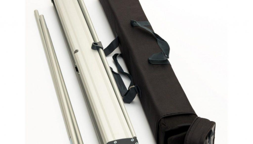 roll-up-standard (2)