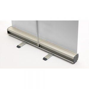 Roll-up 120x200cm