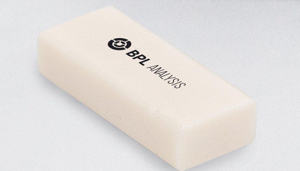 91917_06-logo