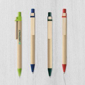 Guľôčkové pero NAIROBI