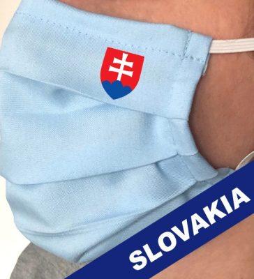 Ruska bez potlace_slovakia