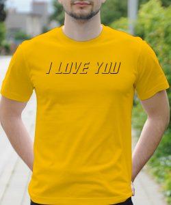 08-008-zlte-p-tricko-s-potlacou-i-love-you