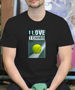 18-008-cierne-p-tricko-s-potlacou-i-love-tennis-sport-tenis