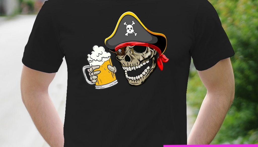 03-036-cierne-d-p-tricko-s-potlacou-alkohol-alcohol-chlast-tvrde-pit-drink-palene-pivo-vodka-rum-vino-flasa-pohar-vypit