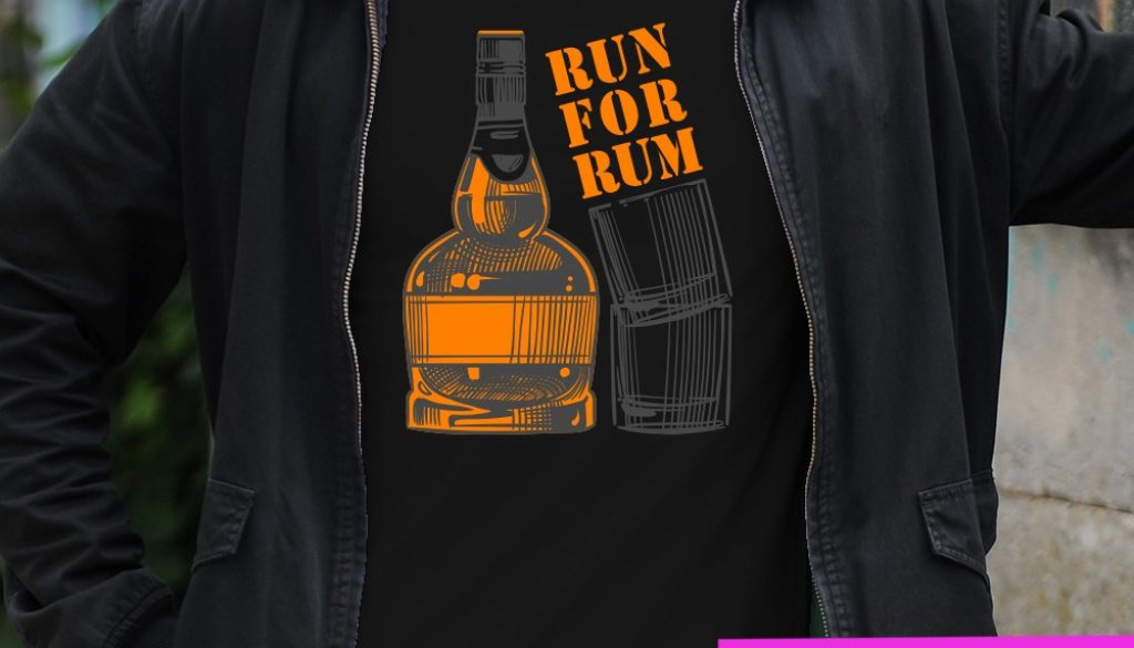 03-037-cierne-d-p-tricko-s-potlacou-alkohol-alcohol-chlast-tvrde-pit-drink-palene-pivo-vodka-rum-vino-flasa-pohar-vypit