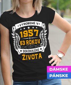10-024-cierne-d-p-tricko-s-potlacou-narodeniny-oslava-vyrocie-birthday-party