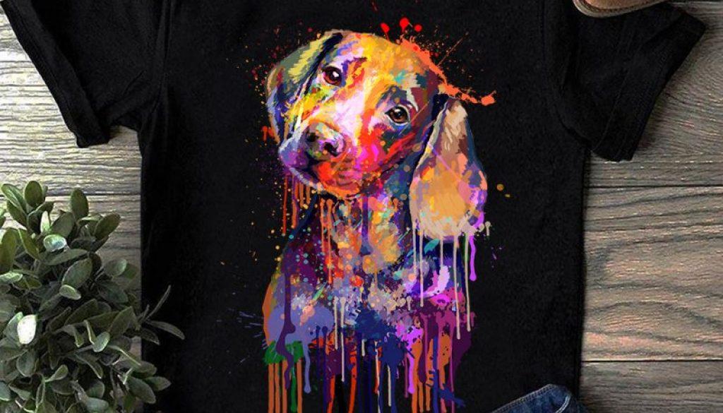 24-002-bigl-pes-psy-psi-domace-zvierata-psik-havo-zvieratka