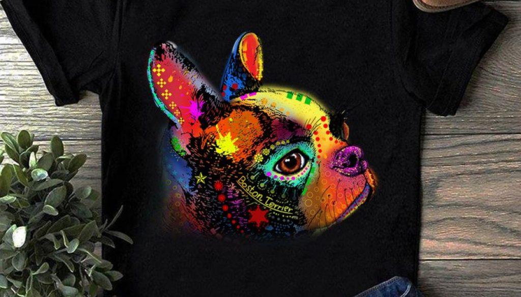 24-006-bostonsky-terier-pes-psy-psi-domace-zvierata-psik-zvieratka