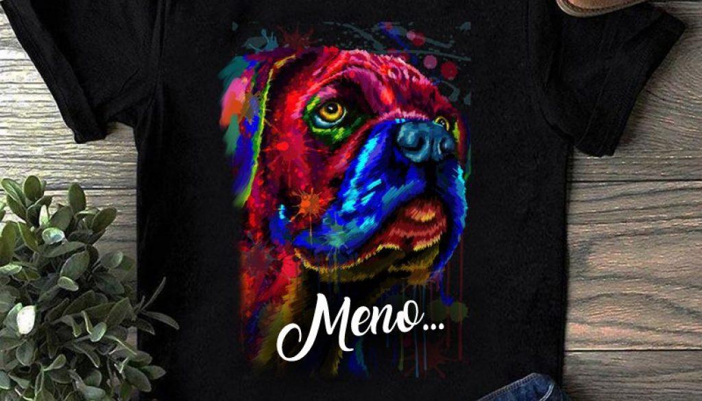 24-010x-Cane-Corso-pes-psy-psi-domace-zvierata-psik-zvieratka