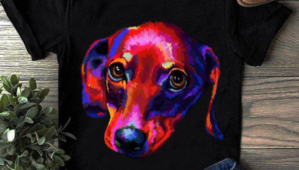 24-013-jazvecik-pes-psy-psi-domace-zvierata-psik-zvieratka